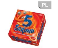 Trefl 5 sekund - 177431 - zdjęcie 1