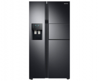 Samsung RS51K57H02C  - 346885 - zdjęcie 1