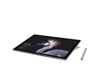 Microsoft Surface Pro m3-7Y30/4GB/128SSD/Win10P - 366951 - zdjęcie 3