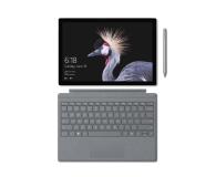 Microsoft Surface Pro m3-7Y30/4GB/128SSD/Win10P - 366951 - zdjęcie 5