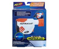 NERF N-Strike Modulus Grip Blaster Magazynek Kolba - 367774 - zdjęcie 2