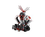 LEGO MINDSTORMS EV3 - 158397 - zdjęcie 5