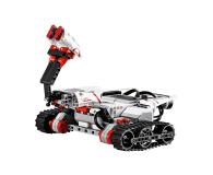 LEGO MINDSTORMS EV3 - 158397 - zdjęcie 6