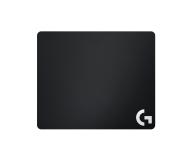 Logitech G240 Cloth Gaming Mouse Pad - 159172 - zdjęcie 1