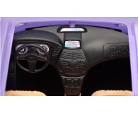 Barbie Fioletowy SUV - 363599 - zdjęcie 5