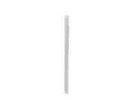 Nokia 6 Dual SIM srebrnobiały - 357309 - zdjęcie 5