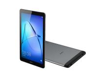 Huawei MediaPad T3 7 WIFI MTK8127/1GB/16GB/6.0 szary - 362464 - zdjęcie 8