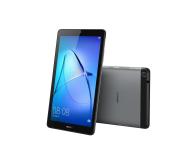 Huawei MediaPad T3 7 WIFI MTK8127/1GB/16GB/6.0 szary - 362464 - zdjęcie 6