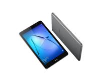 Huawei MediaPad T3 8 WIFI MSM8917/2GB/16GB/7.0 szary - 362472 - zdjęcie 5