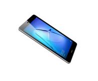 Huawei MediaPad T3 8 WIFI MSM8917/2GB/16GB/7.0 szary - 362472 - zdjęcie 8