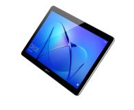 Huawei MediaPad T3 10 LTE MSM8917/2GB/16GB/7.0 szary - 362466 - zdjęcie 7