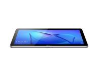 Huawei MediaPad T3 10 LTE MSM8917/2GB/16GB/7.0 szary - 362466 - zdjęcie 8