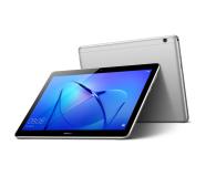 Huawei MediaPad T3 10 LTE MSM8917/2GB/16GB/7.0 szary - 362466 - zdjęcie 10