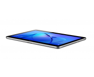 Huawei MediaPad T3 10 WIFI MSM8917/2GB/16GB/7.0 szary - 362465 - zdjęcie 9