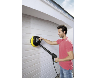 Karcher K 4 Premium Full Control Home - 350779 - zdjęcie 2