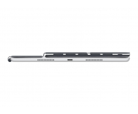 Apple Smart Keyboard do iPad / iPad Air / iPad Pro - 369430 - zdjęcie 5