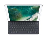 "Apple Smart Keyboard do iPad Pro 10.5"" - 369430 - zdjęcie 1"