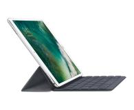 "Apple Smart Keyboard do iPad Pro 10.5"" - 369430 - zdjęcie 4"