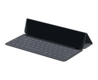 Apple Smart Keyboard do iPad / iPad Air / iPad Pro - 369430 - zdjęcie 2