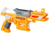 NERF N-Strike Elite Accustrike Falconfire - 346703 - zdjęcie 1
