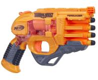 NERF N-Strike Doomlands Persuader  - 300373 - zdjęcie 1