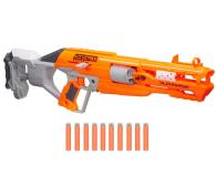 NERF N-Strike Elite Accustrike Alphahawk - 348172 - zdjęcie 1