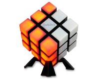 TM Toys Kostka Rubika 3x3x3 elektroniczna Spark - 330654 - zdjęcie 2