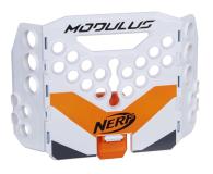 NERF N-Strike Modulus Grip Blaster Magazynek Tarczowy - 367772 - zdjęcie 1