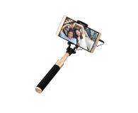 Huawei Selfie Stick AF11 czarny - 315181 - zdjęcie 4