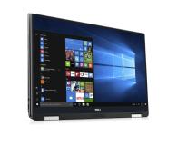 Dell XPS 13 9365 i7-8500Y/16GB/512/Win10Pro - 486023 - zdjęcie 8