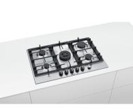 Bosch PCQ7A5M90  - 370546 - zdjęcie 3