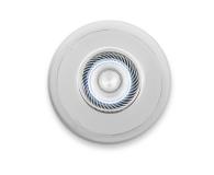Harman Kardon Aura Plus Biały bezprzewodowy zestaw głośnikowy - 370363 - zdjęcie 4