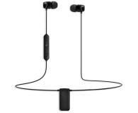 SoundMagic E10BT Black Bluetooth - 370563 - zdjęcie 3