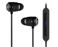 SoundMagic E10BT Black Bluetooth - 370563 - zdjęcie 2
