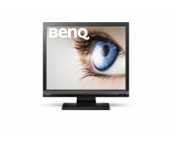 BenQ BL702A czarny - 159580 - zdjęcie 1