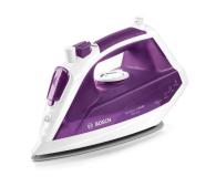 Bosch TDA1024110 - 182033 - zdjęcie 1