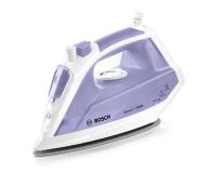 Bosch Sensixx'x TDA1022000 - 182026 - zdjęcie 1