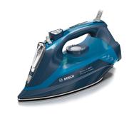 Bosch TDA703021A - 174198 - zdjęcie 1