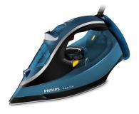 Philips GC4881/20 Azur Pro - 335248 - zdjęcie 1