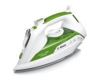 Bosch TDA502412E - 182024 - zdjęcie 1
