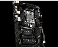 MSI X299 RAIDER (DDR4) - 370808 - zdjęcie 2