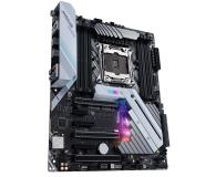 ASUS PRIME X299-A (DDR4) - 370636 - zdjęcie 2