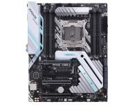 ASUS PRIME X299-A (DDR4) - 370636 - zdjęcie 4
