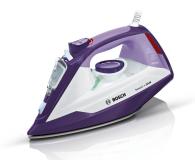 Bosch Sensixx'x TDA3026110 - 238354 - zdjęcie 1