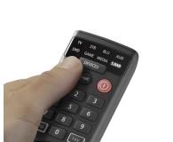 One For All Smart Control 8 (Bluetooth) - 263252 - zdjęcie 6