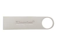 Kingston 64GB DataTraveler SE9 G2 (USB 3.0) 100MB/s - 223322 - zdjęcie 3