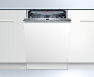 Bosch SMV46KX00E - 363726 - zdjęcie 7