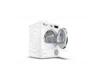 Bosch WTW85562PL - 371093 - zdjęcie 5