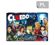Hasbro Cluedo  - 315252 - zdjęcie 1