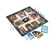 Hasbro Cluedo  - 315252 - zdjęcie 2